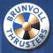 Brunvoll1
