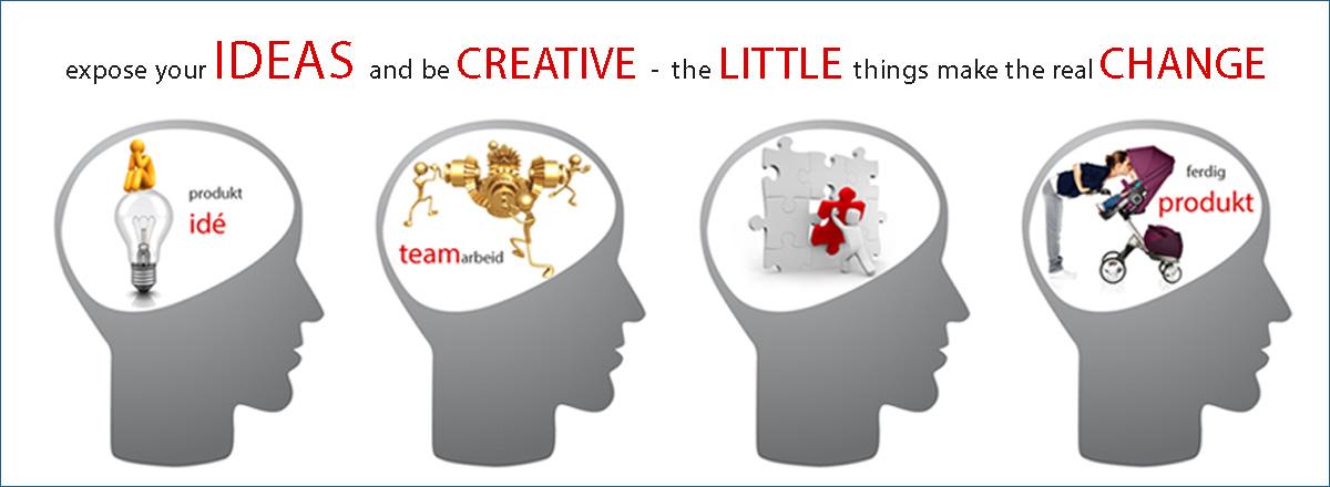 CreativitySlider_1200x500_04_product.jpg