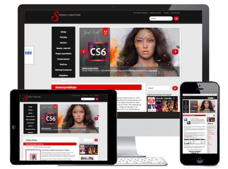 Desktop_tablet_mobile_web03.jpg