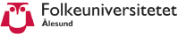 FU-Ålesund