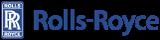 RollsRoyce_logo