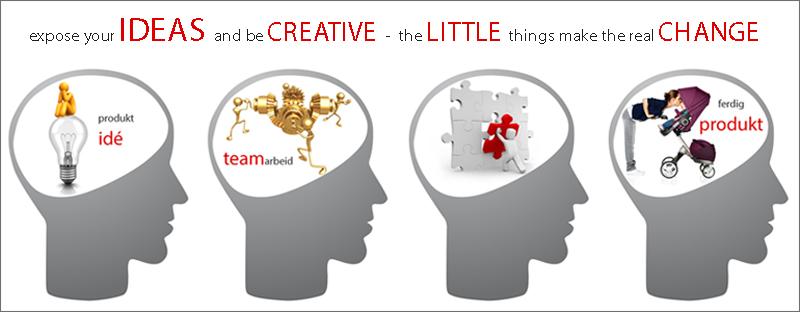 creativity_slider_04-1.jpg